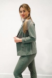 25546more_of_me_04580_7900_meadow_green_Ana_blazer