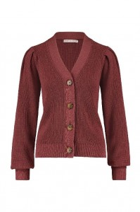 _Studio_Anneloes_Jojo_cardigan_wine_red