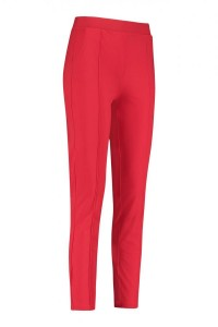 _Studio_Anneloes_Kate_trousers_2