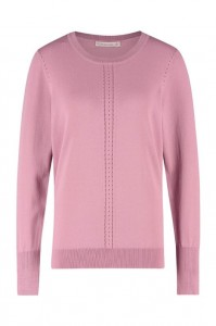 _Studio_Anneloes_Pearl_pullover_old_pink