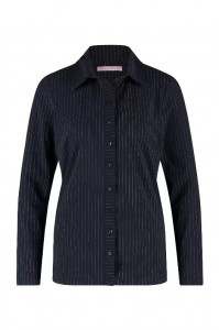_Studio_Anneloes_Poppy_pinstripe_shirt_dark_blue_1