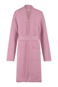 _Studio_Anneloes_Tony_cardigan_old_pink